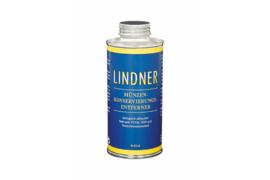 LAATSTE EXEMPLAREN! Lindner Verwijderaar voor conserveermiddel voor munten (Lindner 8114)