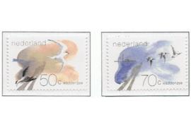 NVPH 1268-1380 Series