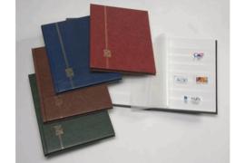 DAVO Insteekboeken Overig