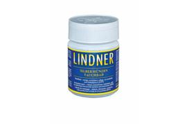 Lindner Munten-dompelbad voor zilveren munten (Lindner 8095)