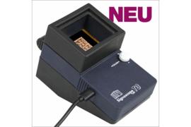 SAFE Signoscope T3 (Watermerk)onderzoeker (SAFE 9893)