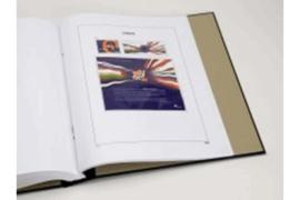 DAVO Luxe supplement Europa Meelopers 2014
