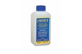 Lindner ERNI postzegelafweekmiddel voor zelfklevende zegels (Lindner 8080)