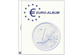 Hartberger S1 Litouwen Euro Supplement ZONDER JAARTAL (Hartberger 8303220000)