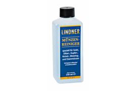 Lindner Muntreiniger (Lindner 8015)