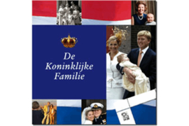 DAVO De koninklijke familie
