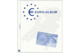 Hartberger S1 Supplement Euro Coincards Nederland 2012-2013 (blz. 4 en 5)