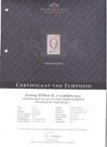 NVPH 99 Gestempeld GECERTIFICEERD FOTOLEVERING Jubileumzegels 100 jaar onafhankelijkheid 1913