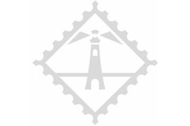 Leuchtturm Vlaggenset kaartjes voor Muntbladen/etuis Numis Euro  (Leuchtturm/Lighthouse 330 344)