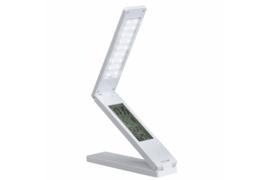 Lindner S7190 LED Opvouwbare Tafellamp (Lindner S7190)