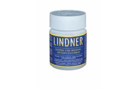 Lindner Munten-dompelbad voor koper/messing munten (Lindner 8099)