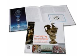 DAVO Vereniging Rembrandt (nummer 21)
