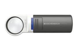 Eschenbach MobiluxLED 28D 35 mm (7x) (Eschenbach 15117)