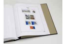 DAVO Luxe supplement Europa Meelopers 2015