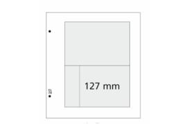 DAVO Mappen L2 (per stuk)