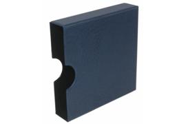 Hartberger Kleine Cassette Blauw (LKC) (Hartberger 8201)