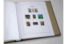 DAVO Luxe supplement Andorra (Frans) 2007