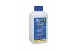 Lindner ERNI Oplosmiddel voor vlekken en resten zelfklevend materiaal (Lindner 8073)