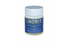 Lindner Munten-dompelbad voor koper/nikkel munten (Lindner 8098)
