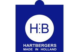 HARTBERGER Assortiment