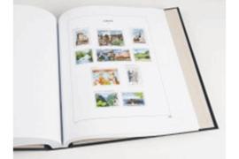 DAVO Luxe supplement Europa Cept 2012