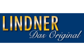 LINDNER Assortiment