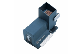 SAFE Signoscope T1 (Watermerk)onderzoeker (SAFE 9886)