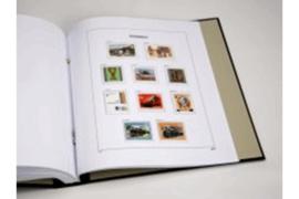 DAVO Luxe supplement Oostenrijk 2011