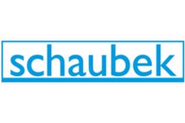 SCHAUBEK Assortiment