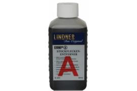 Lindner Roestvlekkenverwijderaar Erni A (Lindner 8070)