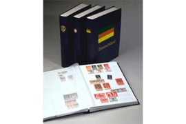 DAVO Insteekboek Duitsland (G)