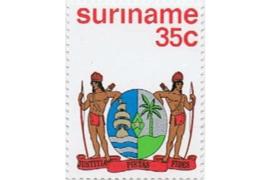 Republiek Suriname