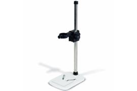Leuchtturm (Lighthouse) Stevige standaard voor USB digitale microscopen (Leuchtturm 350 827)