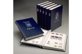 DAVO Insteekboek Faroer (G)