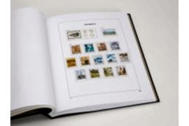 DAVO Luxe supplement Oostenrijk 2013