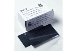 DAVO N2 insteekkaart (147x84mm) 2 Stroken Per stuk