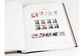 DAVO Luxe supplement Australie 2012