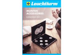 GRATIS! Leuchtturm (Lighthouse) Munten catalogus 2021