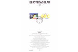 Importa EDB101-EDB189