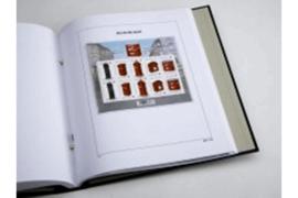 DAVO Luxe supplement Belgie Velletjes 2011