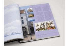 DAVO Luxe supplement Mooi Nederland (Geillustreerd Verzamelen) 2016