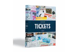Leuchtturm (Lighthouse) Concertalbum voor 156 Tickets/Toegangskaarten (Leuchtturm/Lighthouse 357 971)