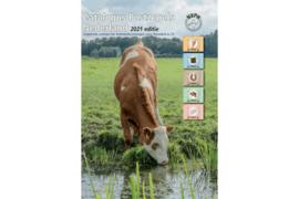 NVPH (Nederlandse Vereniging van Postzegel Handelaren)