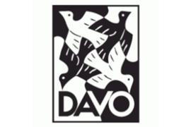 DAVO Assortiment
