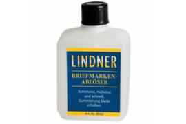 Lindner postzegelafweekmiddel (Lindner 8060)
