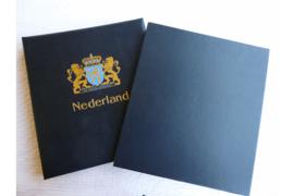 Gebruikte albums Nederland