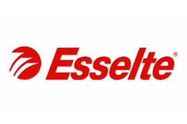 ESSELTE Assortiment