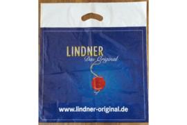 Lindner Plastic tas