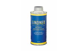 LAATSTE EXEMPLAREN! Lindner Conserveermiddel voor munten (Lindner 8113)