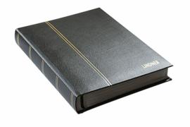 LINDNER Leder Insteekboeken
